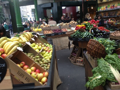 Frutas_BoroughMarket_ViverpeloMundo