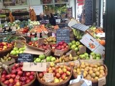 Frutas_BoroughMarket_ViverpeloMundo1