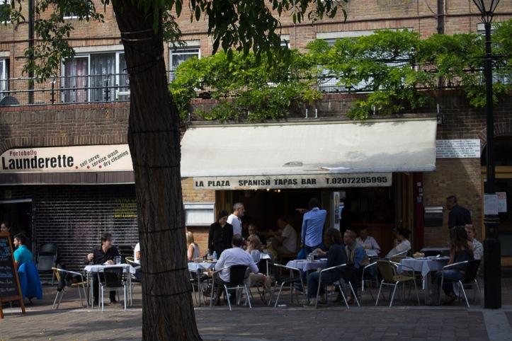 RestauranteEspanhol_ViverpeloMundo