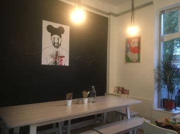Café_ViverpeloMundo