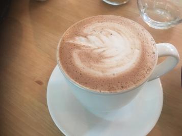 CaféVegano_ViverPeloMundo