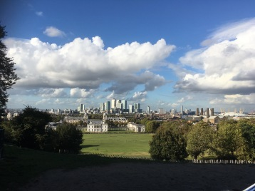 Greenwich0_ViverpeloMundo