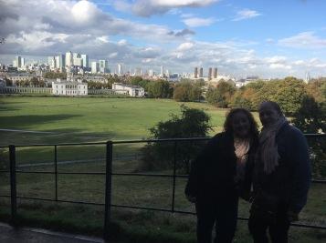 Greenwich2_ViverpeloMundo