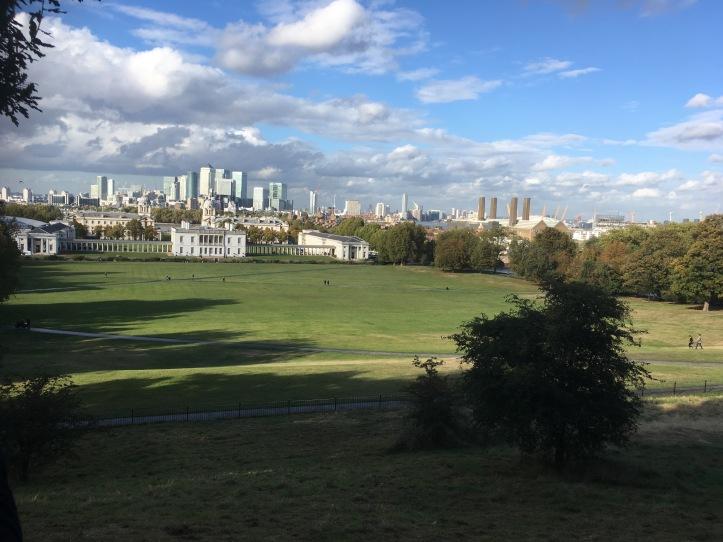 Greenwich_ViverpeloMundo