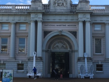 NationalMaritimeMuseum1_ViverpeloMundo