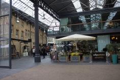 OldSpitalfieldsMarket10_ViverpeloMundo