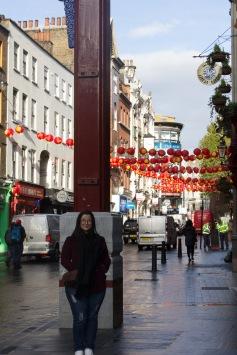 Chinatown1_ViverpeloMundo