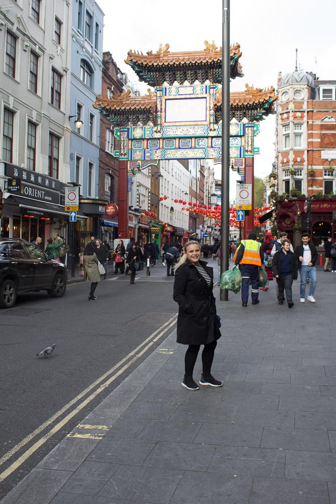 Chinatown_ViverpeloMundo