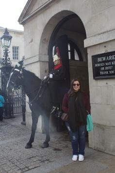 Horsegards1_ViverpeloMundo