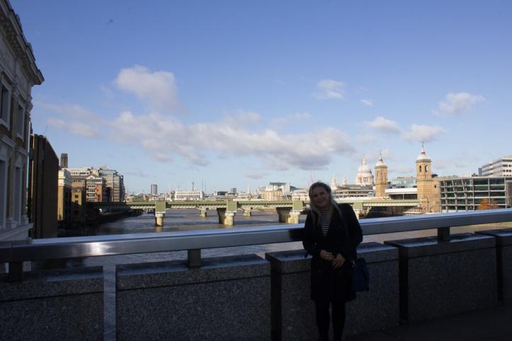 LondonBridge_ViverpeloMundo