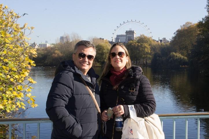 LondonEye1_ViverpeloMundo