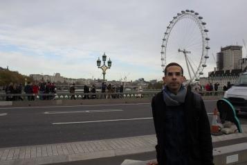 LondonEye_ViverpeloMundo