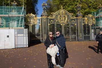 Palácio de Buckingham1_ViverpeloMundo