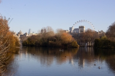London_Eye_Viver_Pelo_Mundo
